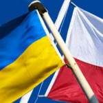Польские ВУЗы ждут украинцев