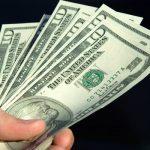 Толковые советы как взять кредит наличными срочно