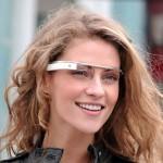 Google Glass не получит 3G-модуля