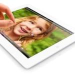 Слухи: Apple готовит 12-дюймовый iPad