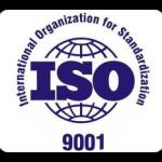 Стандарт качества ИСО (ISO)