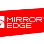 Самые популярные игры: Mirror's Edge (2010)