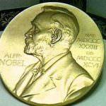 В Белгороде открыт памятник Солженицыну