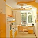 Ремонт квартиры, обои и их различия и преимущества