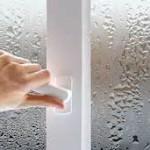 Основные причины запотевания пластиковых окон