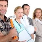 Как получать максимальную прибыль от Ваших работников?
