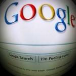 В рекламе от Google будут отображаться фото пользователей