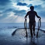 Моржевание – первый шаг к здоровью и долголетию
