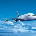 Инвестиции в производство самолетов