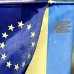 Сикорский об ассоциации Украины с ЕС