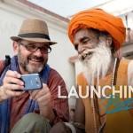 Samsung планирует поддержать вдохновляющие идеи пользователей во всем мире