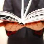 Издание книг – бизнес с минимальными затратами