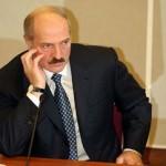 Лукашенко против Соединенных Штатов