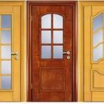 Как грамотно выбрать двери?