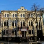 История одного Киевского музея