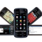 Преимущества телефонов Nokia