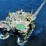 Найден новый способ ликвидации разливов нефти