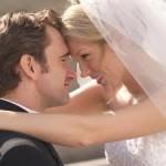 Свадьба: зачем и как?