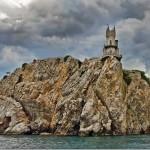 Десяток самых красивых мест Украины
