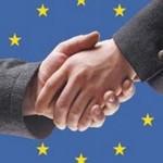 Евросоюз окажет Украине поддержку