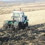 Сельскохозяйственное дорадництво прокладывает Украине путь в Европу