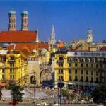 В России растет спрос на туры в Чехию