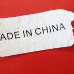 Пользователи интернета все чаще покупают товары в китайских интернет-магазинах