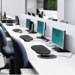 Новое решение Business Core Printing Solutions для малого и среднего бизнеса
