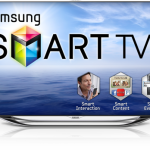 Samsung и ВОЛЯ представили приложение Smart Каналы