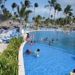 Доминикана – идеальное место для туризма