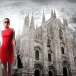 Милан – столица Твоей Моды