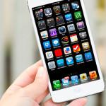 Дисплеи новых iPhone неточно реагируют на касания