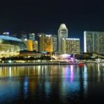 Сингапур – город-сказка