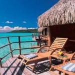 Открытие туристического бизнеса