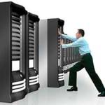 Зачем нужен сервер
