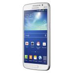 Samsung представляет новый смартфон Galaxy Grand 2