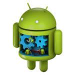 Свершилось: вышла новая версия Android