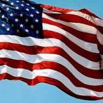 У США готов план массовой эвакуации из Сочи