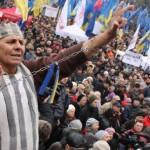 Психологические причины перехода протестов в действия
