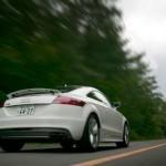 Audi умерит аппетиты дизелям