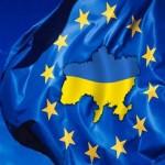 Украина в этом году может получить кредитов на $13,5 млрд
