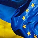 Украинским школам предлагают работать с европейскими
