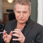 Леонид Агутин: Парень моей дочки думает, что я – актер индийского кино!
