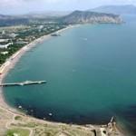 Крым на пути к полной автономии от Киева