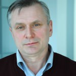 Молочная отрасль Украины: можно ли вернуть утраченный потенциал?