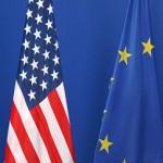 США и ЕС не признают оккупацию Крыма