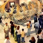 В Москве откроется новый частный музей