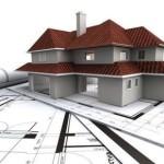 Для чего нужен план-проект дома?