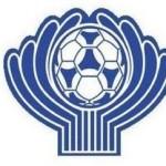 Донбасс повторно обыграл рижское Динамо в плей-офф