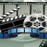 В Украине пройдет детский кинофестиваль